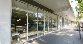 Retail commercial property for lease at Shop 2/6-14 Park Rd. Auburn NSW 2144