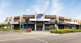 Medical / Consulting commercial property for lease at Suite  1/224-232 Caroline Springs Boulevard Caroline Springs VIC 3023