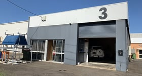 Industrial / Warehouse commercial property for lease at 1/3 Commerce Avenue Warana QLD 4575