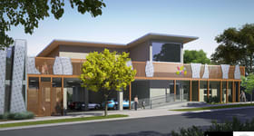 Hotel / Leisure commercial property for lease at Lot 2 of 2 Grace Street Springvale VIC 3171