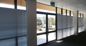 Offices commercial property for lease at 1A/606 Sherwood Road Sherwood QLD 4075