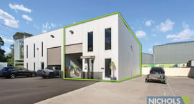 Industrial / Warehouse commercial property for lease at 2/55 Wangara Road Cheltenham VIC 3192