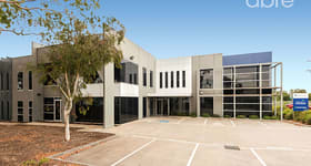 Showrooms / Bulky Goods commercial property for lease at 4/195 Chesterville Road Moorabbin VIC 3189