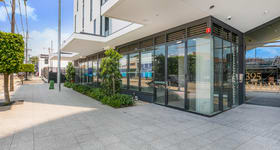Offices commercial property for lease at 395-397 Princes  Highway Rockdale NSW 2216