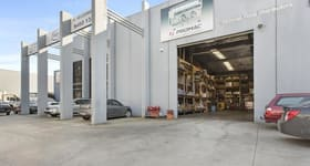 Factory, Warehouse & Industrial commercial property sold at 38-40 Lucknow Crescent Thomastown VIC 3074