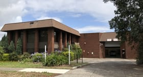 Factory, Warehouse & Industrial commercial property for lease at 34-36 Wadhurst Drive Boronia VIC 3155