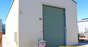 Factory, Warehouse & Industrial commercial property for lease at 42 Grice Street Clontarf QLD 4019