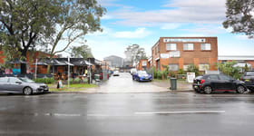 Factory, Warehouse & Industrial commercial property for lease at 6/27 Forge Street Blacktown NSW 2148