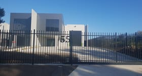 Factory, Warehouse & Industrial commercial property for lease at 55 McArthurs Road Altona North VIC 3025