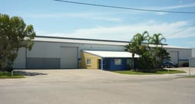 Factory, Warehouse & Industrial commercial property for lease at 704 Ingham Road Bohle QLD 4818