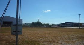 Factory, Warehouse & Industrial commercial property for lease at 20 Desma Court Bohle QLD 4818
