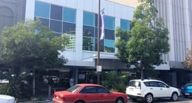 Retail commercial property for lease at 358 FLINDERS STREET Townsville City QLD 4810
