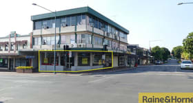 Retail commercial property for lease at Shop 1/102 Moore Street Liverpool NSW 2170