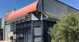 Offices commercial property for lease at 9/4 Ovata Drive Tullamarine VIC 3043