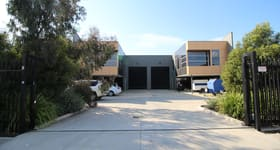 Offices commercial property for lease at 2/12 Network  Drive Carrum Downs VIC 3201