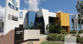 Factory, Warehouse & Industrial commercial property for lease at Building 1/14 Luke Street Lytton QLD 4178