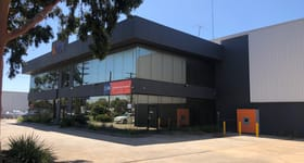 Showrooms / Bulky Goods commercial property for lease at 88 Chifley Drive Preston VIC 3072