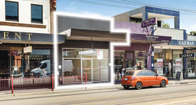 Retail commercial property for lease at 296a Whitehorse Road Balwyn VIC 3103
