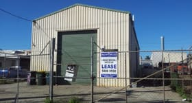 Showrooms / Bulky Goods commercial property for lease at Clontarf QLD 4019