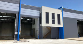 Factory, Warehouse & Industrial commercial property for lease at 11 Katz Way Somerton VIC 3062