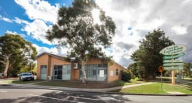 Medical / Consulting commercial property for lease at Unit  1/2 Montford Street Lyneham ACT 2602