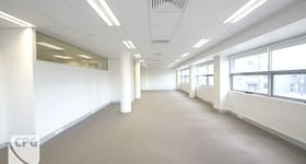 Medical / Consulting commercial property for lease at Suite 1.02/352 Canterbury Road Canterbury NSW 2193