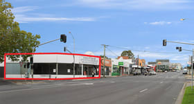 Shop & Retail commercial property for lease at 160 Bell Street Heidelberg Heights VIC 3081