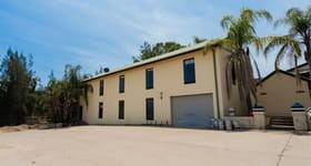 Rural / Farming commercial property for lease at 7A Part 1/249 Annangrove Road Annangrove NSW 2156