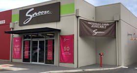 Showrooms / Bulky Goods commercial property for lease at Tenancy 5/160-168 Beach Road Noarlunga Centre SA 5168