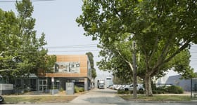 Factory, Warehouse & Industrial commercial property sold at 3/77 Salmon Street Port Melbourne VIC 3207