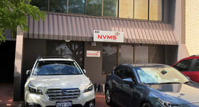 Offices commercial property for lease at 433 Vincent Street (West) West Leederville WA 6007