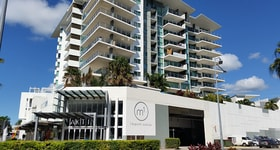 Retail commercial property for lease at M1 Shop 1/1 Duporth Avenue Maroochydore QLD 4558