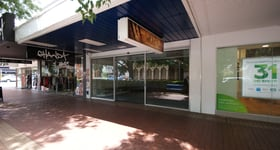 Retail commercial property for lease at 509 Dean Street Albury NSW 2640