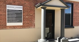 Offices commercial property for lease at Suite 4/152 Fitzmaurice Street Wagga Wagga NSW 2650