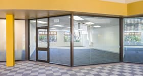 Medical / Consulting commercial property for lease at 13/173 Davy Street Booragoon WA 6154