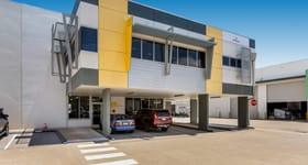 Industrial / Warehouse commercial property for lease at 22/547 Woolcock Street Mount Louisa QLD 4814