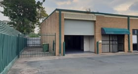 Factory, Warehouse & Industrial commercial property leased at Caboolture QLD 4510
