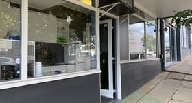 Medical / Consulting commercial property leased at Suite 1C/1 Greengate Road Killara NSW 2071