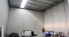 Industrial / Warehouse commercial property for lease at 23/80 George Street Sandringham VIC 3191