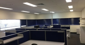 Offices commercial property for lease at 8/48 Woods Street Darwin City NT 0800