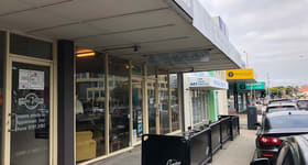 Retail commercial property for lease at 439 Nepean Hwy Frankston VIC 3199