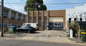Industrial / Warehouse commercial property for lease at 24 Albert Street Brunswick VIC 3056