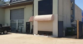 Serviced Offices commercial property for lease at 34 Westwood Drive Ravenhall VIC 3023