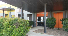 Offices commercial property for lease at 7/72 Connors Road Paget QLD 4740