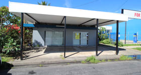 Shop & Retail commercial property for lease at 299-301 Draper Street Parramatta Park QLD 4870