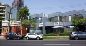Offices commercial property for lease at 7/707 Mt Alexander Road Moonee Ponds VIC 3039