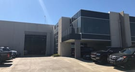 Industrial / Warehouse commercial property for lease at 32 Agosta Drive Laverton North VIC 3026