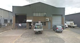 Industrial / Warehouse commercial property for lease at 36 Musgrave Road Coopers Plains QLD 4108