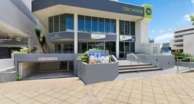 Offices commercial property for lease at Tenancy D/150 Walker Street Townsville City QLD 4810
