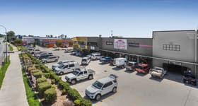 Showrooms / Bulky Goods commercial property for lease at 2/245 Leitchs Road Brendale QLD 4500